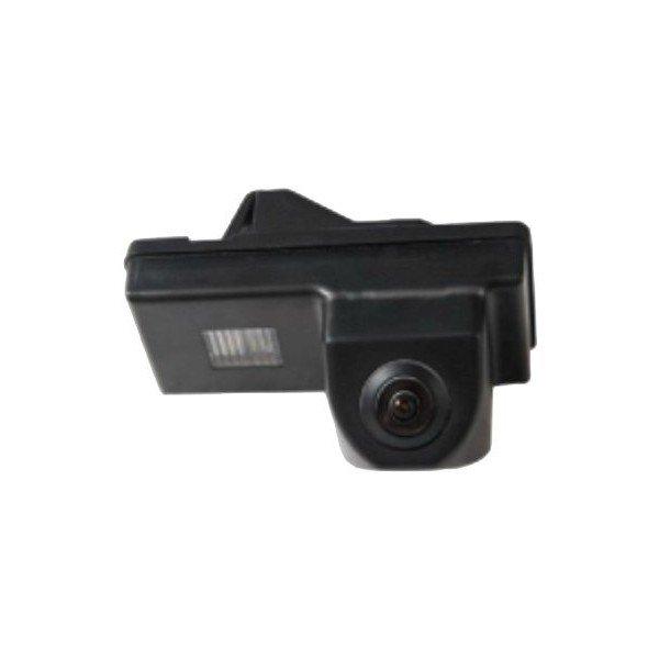 Toyota Land Cruiser specific camera REF: TR232