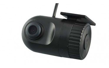 Cámara DVR para modelos S100 / S160 / S190 REF: TR1302