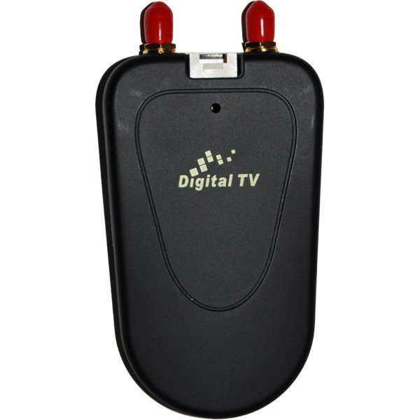 DVB-T Digital TV compatible S60, S100, S160, S190 touch screen REF:TR1372