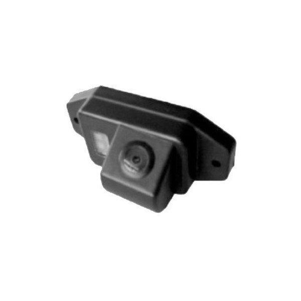 Toyota Land Cruiser Prado specific camera REF: TR1423