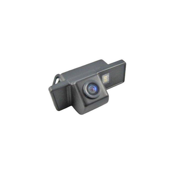 Nissan qashkai, x-trail specific camera REF: TR235
