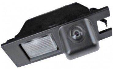 Cámara específica Chevrolet Malibu REF:TR2391