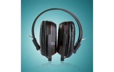 Infrared Wireless Headphones 1 Channel Ref: TR086