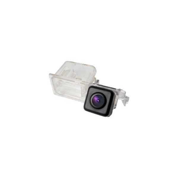 rearview camera Ford Edge, REF:TR2395