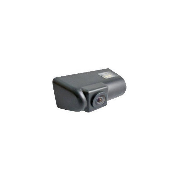 Rearview camera Ford Transit, REF:TR2396