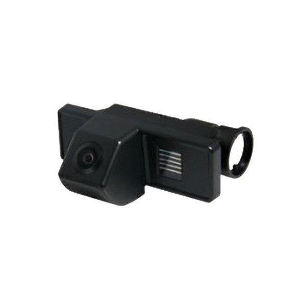 Rearview camera Mercedes Viano, REF:TR2398