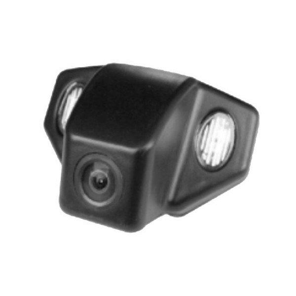 Honda CRV specific camera REF: TR2402