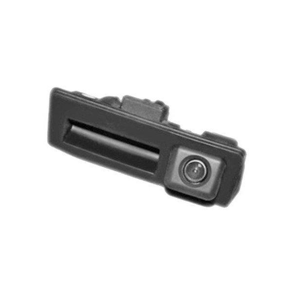 Audi A4 / S5 / Q5 / A8L / RS6 specific camera REF: TR2406