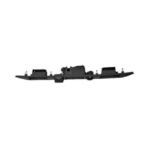Cámara específica Audi A6L / Q7 / A4 / A3 REF:TR2408