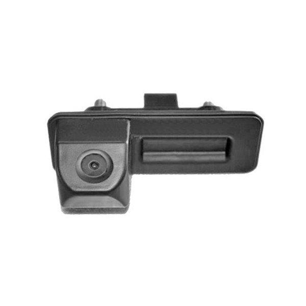 Audi A1 specific camera REF: TR2409