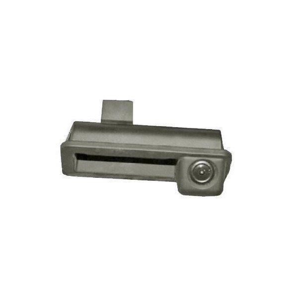 Freelander 2 specific camera REF: TR2413