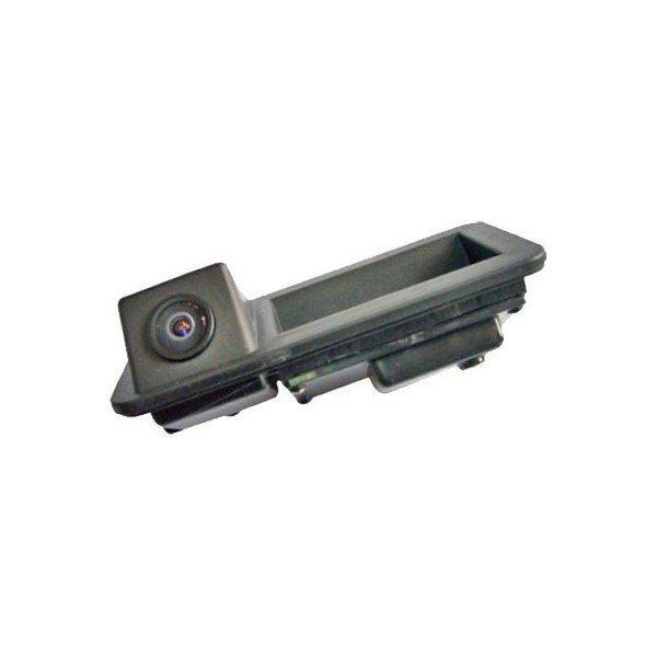 Mondeo / Focus specific camera REF: TR2414