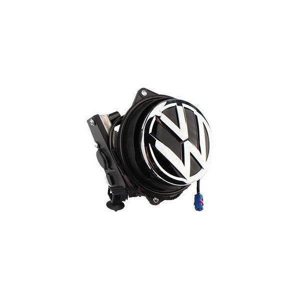 Volkswagen specific camera REF: TR2415