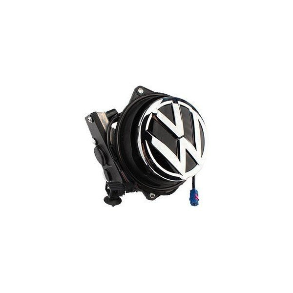 Cámara específica Volkswagen Golf 7 REF:TR2416