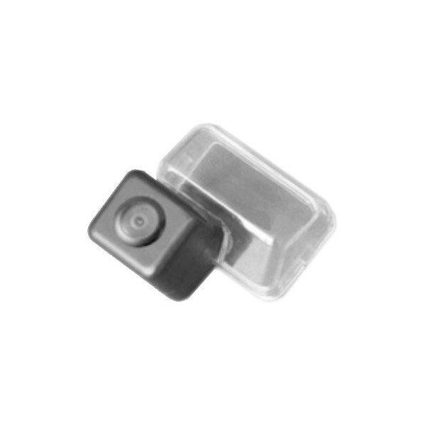 Mazda 6 / CX5 specific camera REF: TR2419