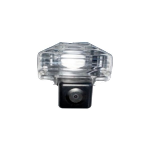 Cámara específica Toyota Corolla / Vios REF:TR2428