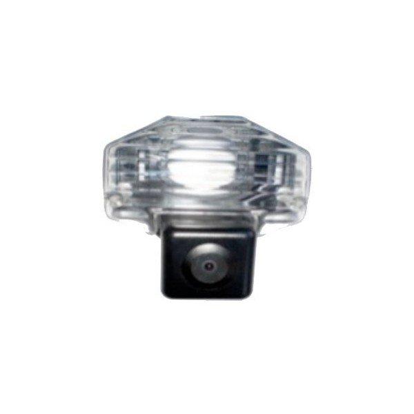 Toyota Corolla / Vios rearview camera REF: TR2428