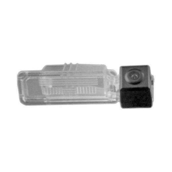 Specific camera for Volkswagen Bora / Jetta / Polo Ref: TR2430