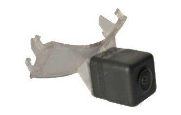 Specific camera for Mazda 5 Ref: TR2433
