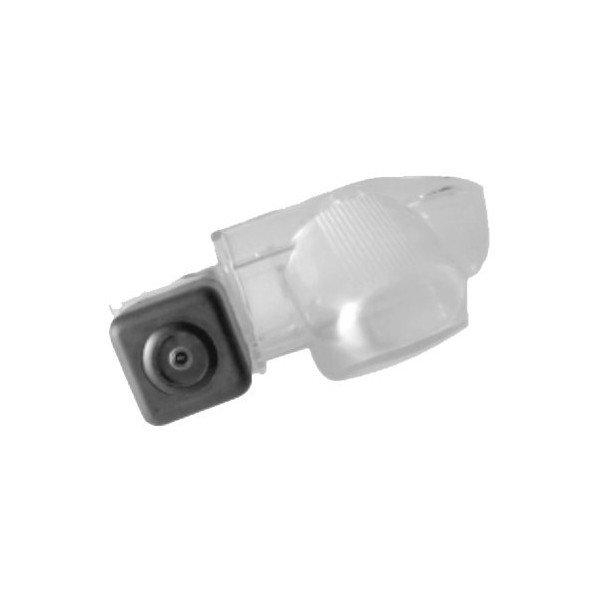 Specific camera for Mazda 8 Ref: TR2434