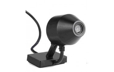 Front camera DVR to record while driving compatible Android TR2491