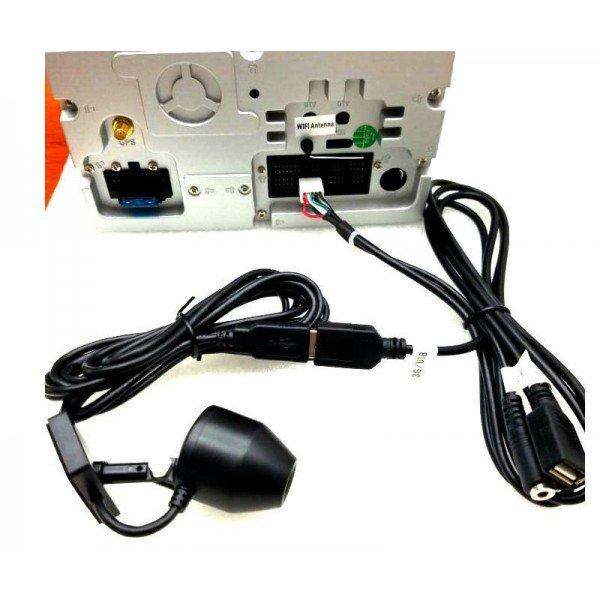 Camera DVR record drive