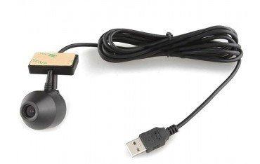 Camara DVR grabar conducción Android