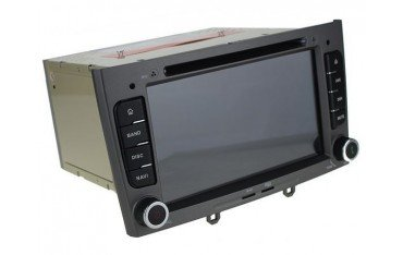 Radio DVD GPS Opel ANDROID 9.0  TR2527