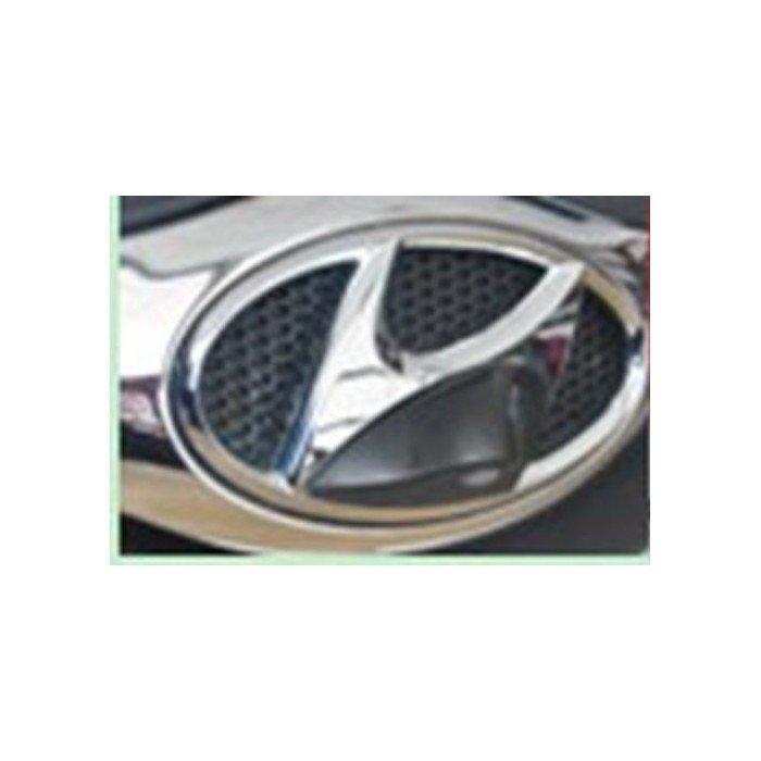 Front camera Hyundai TR1000