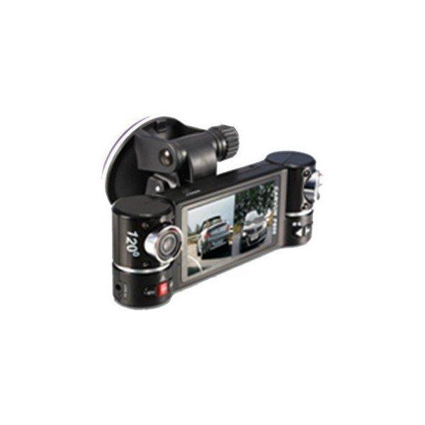 Front camera DVR REF: TR2614