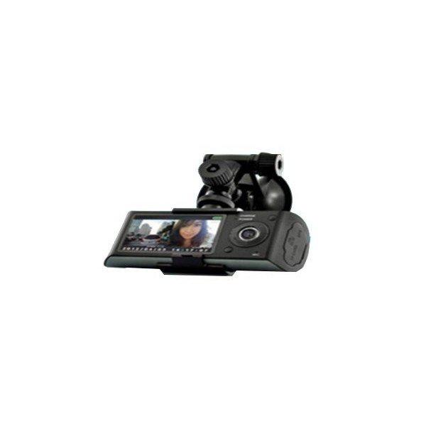 Front camera DVR REF: TR2617