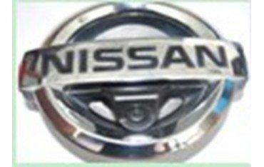 Cámara frontal Nissan REF: TR1001