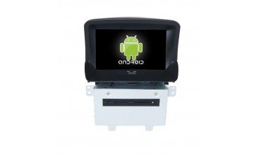 Radio navegador Opel Mokka GPS ANDROID TR1840