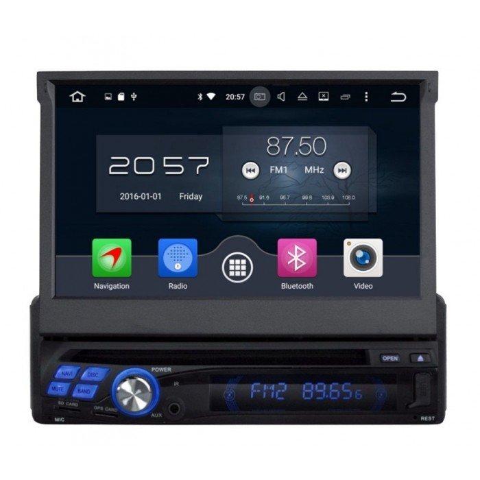 Adaptador Bluetooth bmw 3er e90 a partir del año de fabricación 2006 aux en la recepción de radio