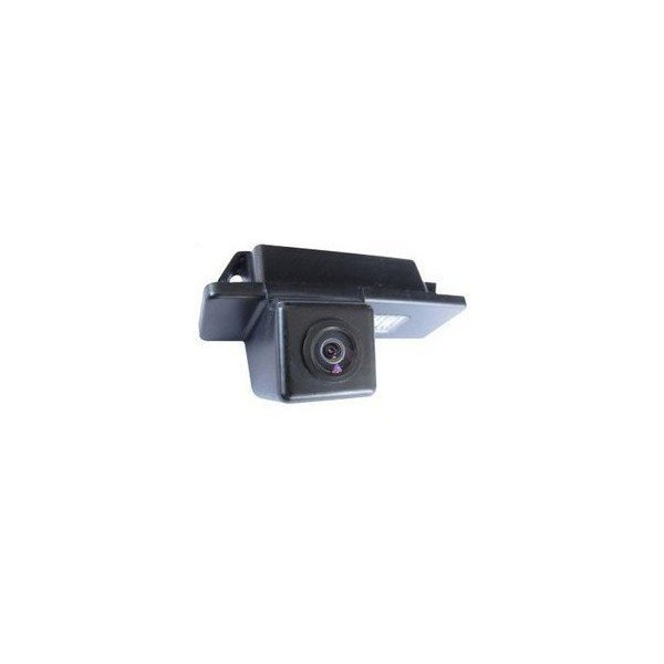 Specific camera forPeugeot 508 Ref: TR1458