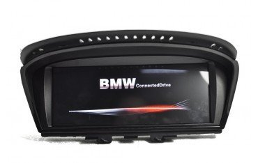 BMW Serie 3 E90 android