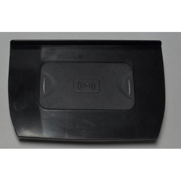 Cargador inalámbrico Honda Civic TR2970