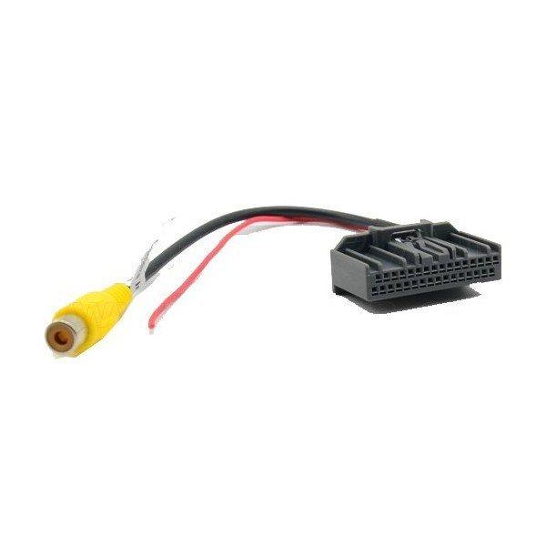 Cable conexión cámara para Honda City REF: TR2979