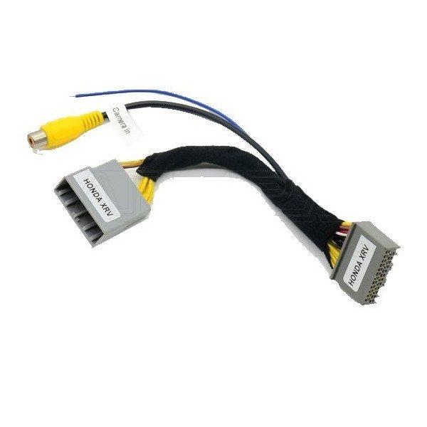 Cable conexión cámara para Honda xrv / hrv TR2981