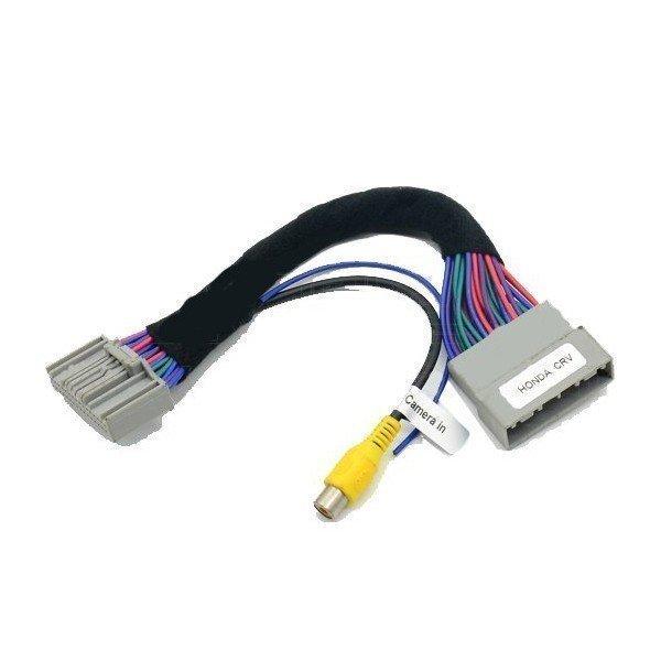 Cable conexión cámara para Honda CRV TR2983