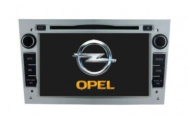GPS Android OCTA CORE 4G LTE OPEL TR3077