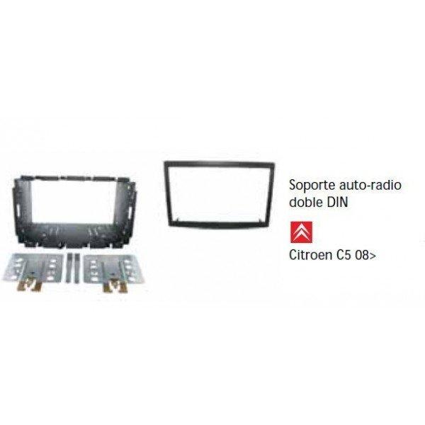 Fascia panel Citroen Nemo, Fiat Fiorino, Peugeot Bipper  Ref: TR455