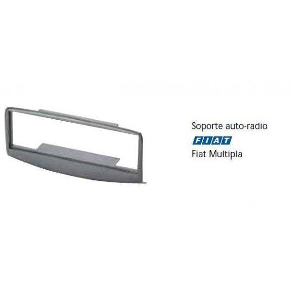 Fascia panel Fiat Multipla Ref: TR463