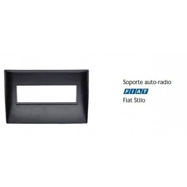 Fascia panel Fiat Stilo Ref: TR467