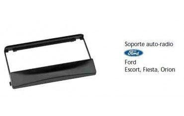 Fascia panel Ford Escort, Fiesta, Orion Ref: TR480