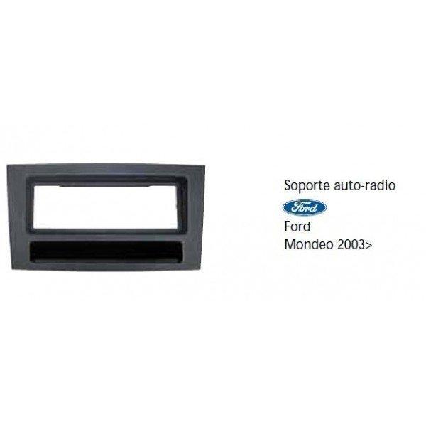 Fascia panel Ford Mondeo 2003- Ref: TR485