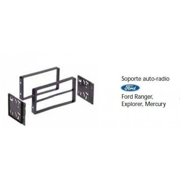 Fascia panel Ford Ranger, Explorer, Mercury Ref: TR493