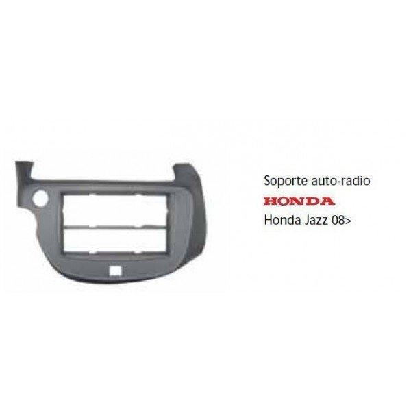 Fascia panel Honda Jazz 08- Ref: TR505