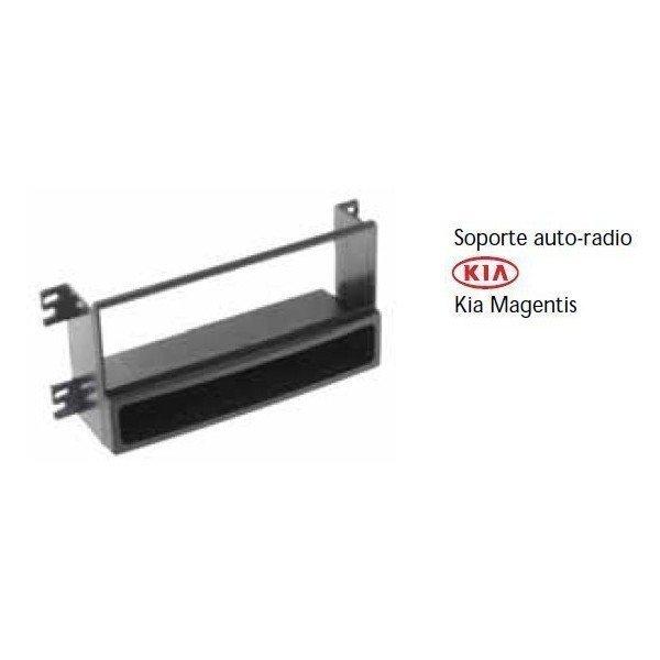 Fascia panel Kia Magentis Ref: TR541