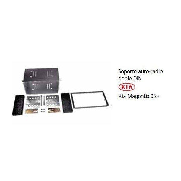 Fascia panel Kia Magentis 05- Ref: TR549